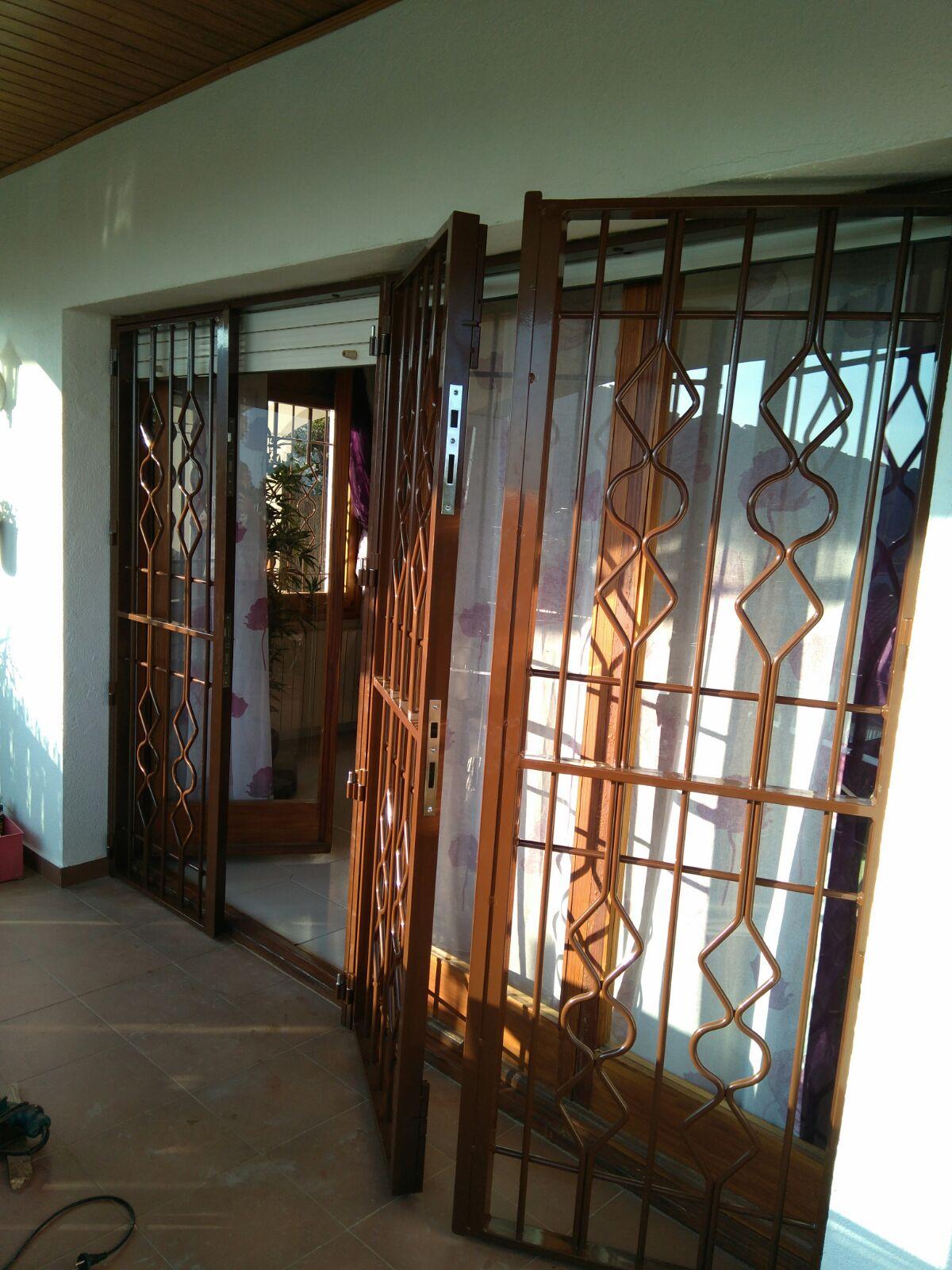 Instalacion-rejas 20160929 (5)