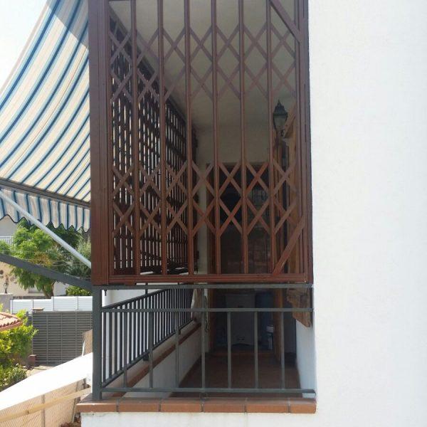 instalación ballestas primer piso (4)